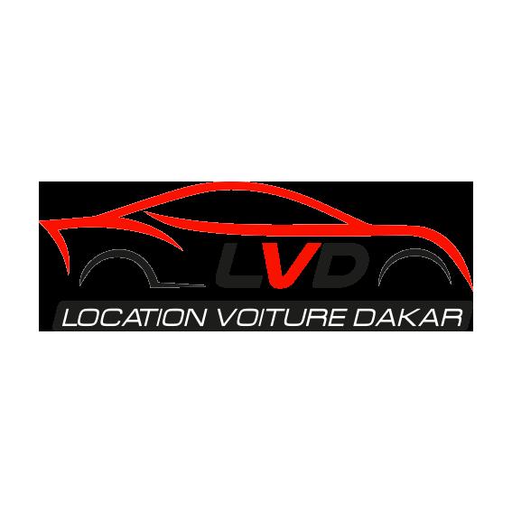 Location voiture Dakar